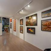 IMG Galeria de Arte