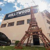 Hollywood Film Academy