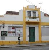 Teatro Lala Schneider