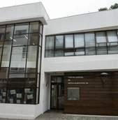 Centro Juvenil de Artes Plásticas (CJAP)