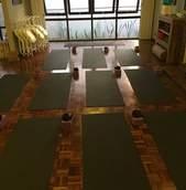 Buddhi Yoga