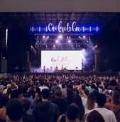 3.ª edição Festival Coolritiba
