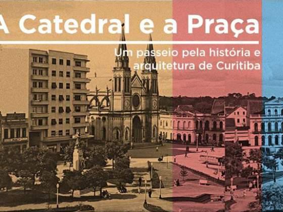 Exposição A Catedral e a Praça