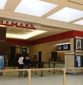 Cinemark Shopping São José