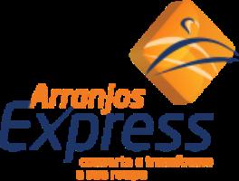 Voucher R$50,00 Arranjos Express - Shopping Estação