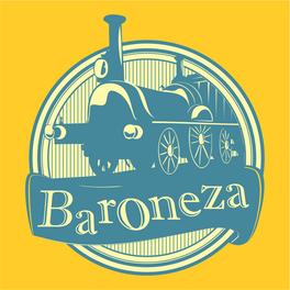 Voucher R$100,00 Bar Baroneza