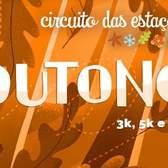 CUPOM CIRCUITO DAS ESTAÇÕES - OUTONO