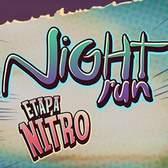 CUPOM NIGHT RUN 2018 - NITRO