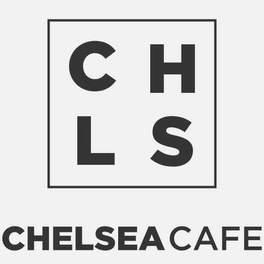 Voucher R$50,00 Chelsea Café