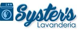 Voucher R$50,00 Lavanderia Systers