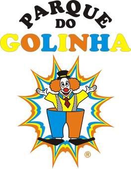 Voucher R$60,00 Parque do Golinha