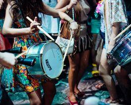 5 festas para aproveitar o domingo em Curitiba