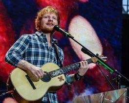 Ed Sheeran em Curitiba: tudo o que você precisa saber sobre o show