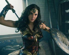 Mulher Maravilha: cinemas fazem pré-venda de ingressos para o filme