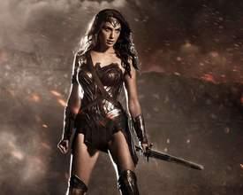 Mulher Maravilha: o que a crítica internacional está dizendo sobre o filme