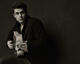 John Mayer em Curitiba: ingressos já estão à venda