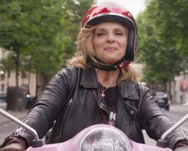 Festival Varilux começa nesta quinta-feira (8) com o melhor do novo cinema francês