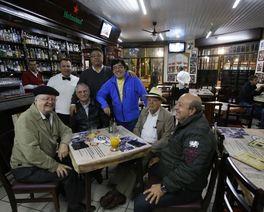 7 bares tradicionais que todo curitibano precisa conhecer
