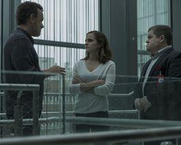Cinema: conheça as principais estreias da semana