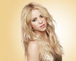 Shakira lança turnê mundial; Brasil está entre os países que receberá 'El Dorado'