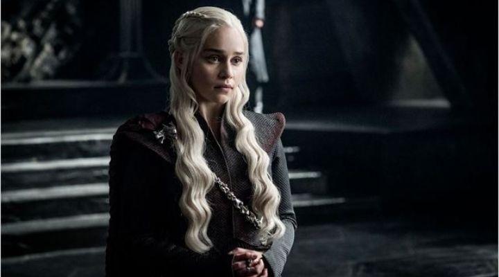 O inverno chegou: onde assistir Game of Thrones em Curitiba