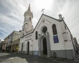 Três museus pouco conhecidos de Curitiba para explorar nestas férias de inverno