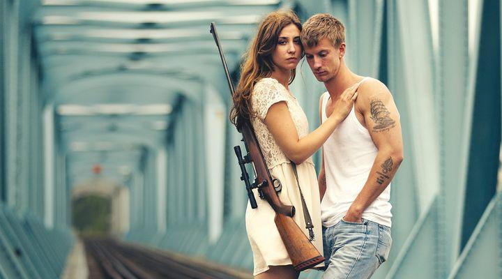 Semana de Cinema Sueco tem programação gratuita em Curitiba