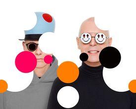 Show do Pet Shop Boys em Curitiba é a oportunidade de festejar a liberdade