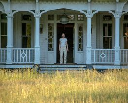 Darren Aronofsky, diretor de Mãe!, garante: esse não é um filme normal