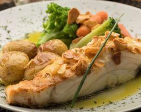 Festival Bom Gourmet: restaurantes que abrem na segunda para almoço e jantar