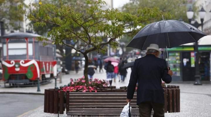 Roteiro: lugares para aproveitar Curitiba com chuva