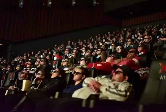 Tudo que você precisa saber sobre cinema 4D