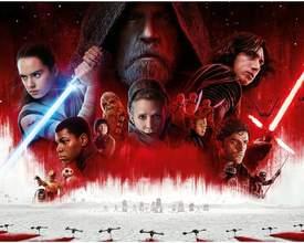 """Esquenta Star Wars: o que esperar do filme """"O Último Jedi"""""""