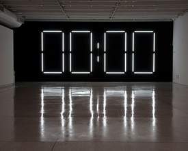 10 exposições para visitar antes que a Bienal de Curitiba acabe