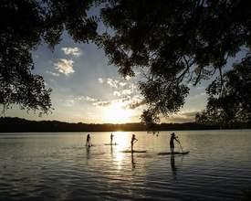 6 lugares incríveis em Curitiba e região para você visitar