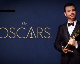 Oscar 2018: os indicados que estão em cartaz ou estreiam em breve nos cinemas