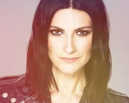 Saiba quanto vai custar para assistir Laura Pausini no Teatro Positivo