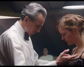 Indicado ao Oscar, Trama Fantasma é mais uma joia na carreira do Paul Thomas Anderson