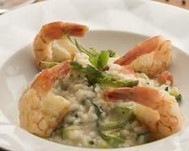 29 restaurantes do Festival Bom Gourmet servem peixes e frutos do mar; confira