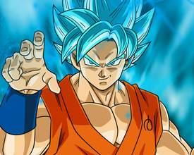 Com grande procura, bar retransmite episódio final de Dragon Ball Super