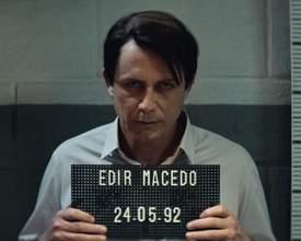 Polêmico filme de Edir Macedo já faturou R$ 12 milhões; onde assistir