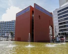 Viva a cultura árabe em restaurantes e passeios em Curitiba