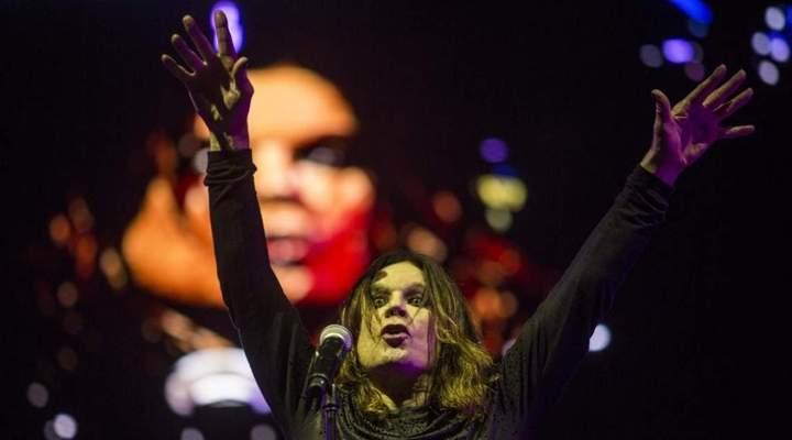 Show do Ozzy é hoje em Curitiba: como será o adeus do madman