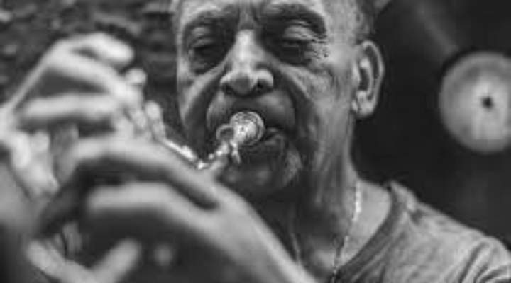 Festival de jazz em homenagem a Saul Trumpet é adiado