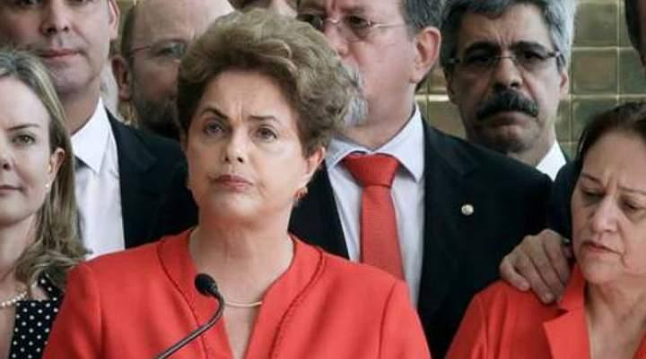 Documentário que mostra os bastidores do impeachment de Dilma chega aos cinemas