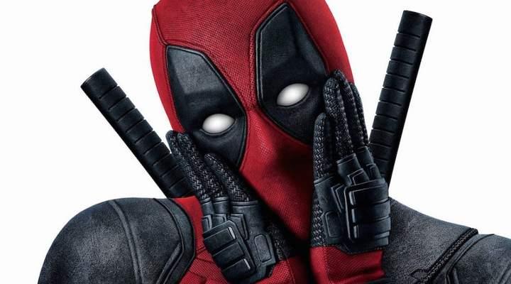 'Deadpool 2' será para maiores de 18 anos no Brasil!