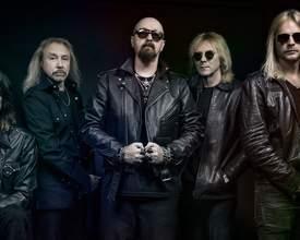 Alice in Chains e Judas Priest vão tocar em festival de rock em Curitiba
