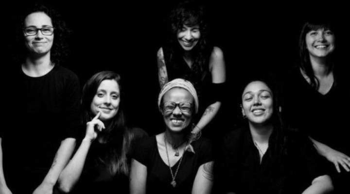 Seis bandas para ficar de olho em Curitiba em 2018