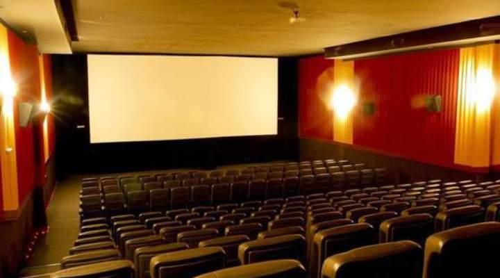 Rede de cinema em Curitiba faz promoção com entrada a R$ 5 durante a semana