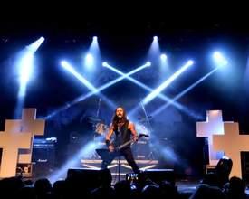 Curitiba recebe o maior festival de bandas cover do Brasil